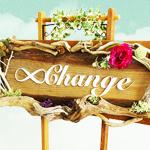 xchange_ogp